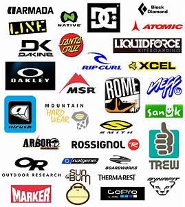 14 Best Photos of Sports Equipment Manufacturer Logos ...