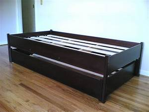 Extra Long Twin Bed Frame Copper Hybrid Medium Twin Extra