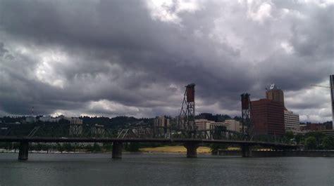 cloudy day ffcom