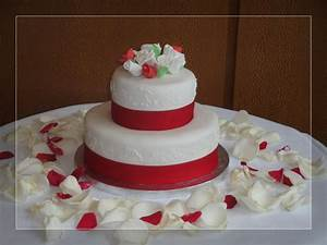 Wedding cake wedding cakes pictures and prices wedding for Wedding estimator