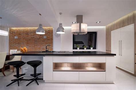 couleur murs cuisine avec meubles blancs couleur murs cuisine avec meubles blancs finest couleur