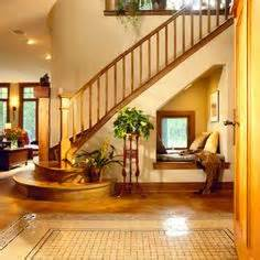 Mountain View Carpet by Wood Stained Trim On Pinterest Wood Trim Oak Trim And