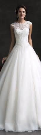 best wedding dresses for brides best 25 wedding dresses ideas on wedding dresses wedding dresses and
