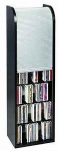 Cd Turm Drehbar : vcm cd turm f r 150 cds oder 64 dvds im cd fachmarkt direktversand rollo turm 150 vcm cd rollo ~ Sanjose-hotels-ca.com Haus und Dekorationen