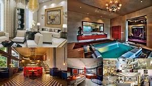 Mukesh Ambani House, Cars, yacht and Jet Collections ...