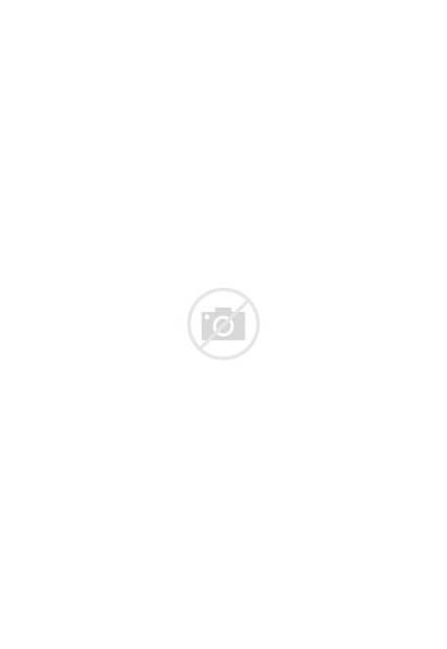 Coast East Tech Map Maps