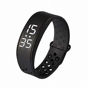 fitness tracker moniteur de frequence cardiaque tracker With robe fourreau combiné avec frequence cardiaque bracelet