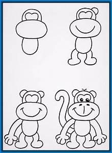 dibujos faciles y lindos paso a paso Archivos Dibujos faciles de hacer