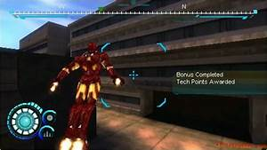 Download Game Iron Man 2 PPSSPP ISO CSO PSP Android ...