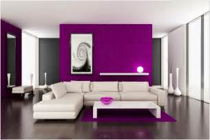 modern home interior colors interior home paint colors combination modern living room with fireplace toilets for small