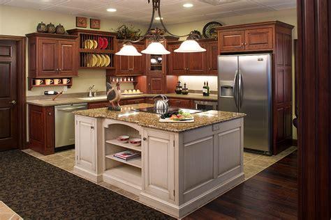 unique kitchen island designs   qnud