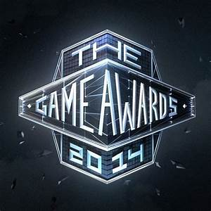 Geoff Keighleys Game Awards 2014 Rises From The Ashes Of The VGX SideQuesting