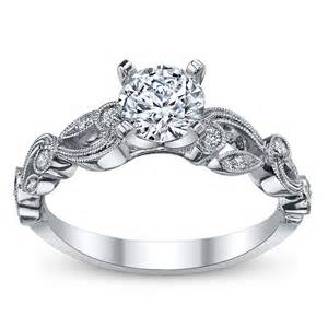 engagment rings how to find antique engagement rings dallas ring review