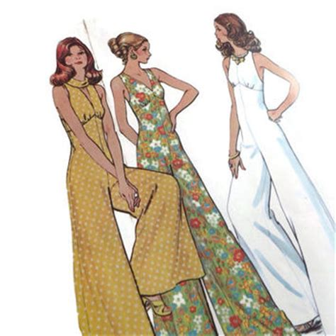 jumpsuit sewing pattern best jumpsuit sewing pattern products on wanelo