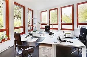Produktdesign Büro München : agendis business center bavaria m nchen ~ Sanjose-hotels-ca.com Haus und Dekorationen