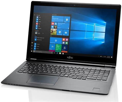 fujitsu lifebook u757 p760de w10 laptops notebooks computeruniverse