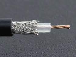 Unterschied Kabel Leitung : rg174 koaxialkabel rg174 a u koaxialleitung rg174 koax24 ~ Yasmunasinghe.com Haus und Dekorationen