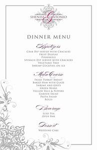 wedding menu ideas buffet wwwimgkidcom the image kid With wedding buffet menu ideas