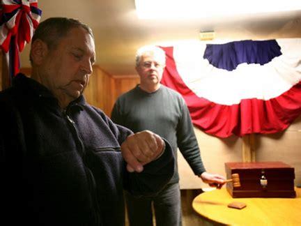 bureau de poste ouvert la nuit rfi chronologie des fermetures des bureaux de vote et