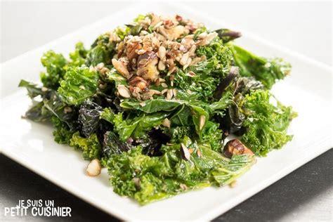 cuisiner chouchou comment cuisiner un chou 28 images comment cuisiner le chou kale paperblog comment cuisiner
