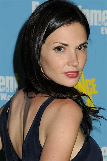 Laura Mennell Background Wallpapers Yesofcorsa