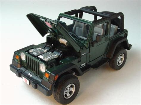 transformers hound jeep die cast pro engine transformers binal tech bt 04 scout