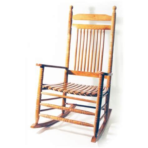 wooden rocking chairs 7 most comfortable hometone
