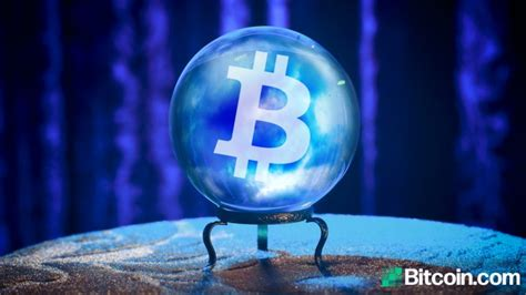 We update our predictions daily working with historical data and using a combination of linear and polynomial regressions. zero-to-318000-proponents-and-detractors-give-a-variety-of-bitcoin-price-predictions-for-2021 ...