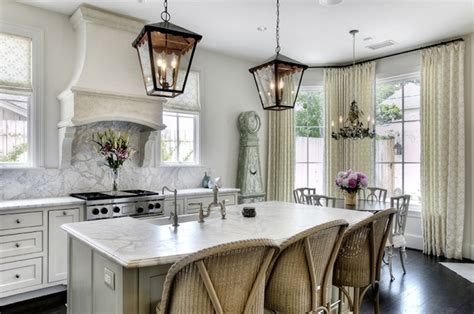 French KItchens   French   kitchen   Brooke Mcguyer Interiors