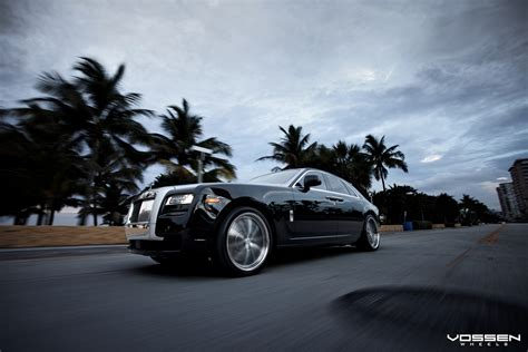 Rolls Royce Ghost Modification by Rolls Royce Ghost Price Modifications Pictures Moibibiki