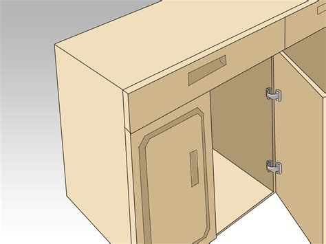 how to build kitchen cabinets step by step how to build kitchen cabinets 15 steps with pictures
