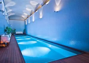 Carrelage Piscine Pas Cher : carrelage salle de bain pas cher ~ Premium-room.com Idées de Décoration