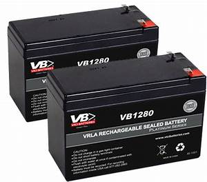 [TVPR_3874]  Apc Rbc32 Battery Wiring Diagram. apc rbc32 battery wiring harness  separator plate for br800. apc battery connector wiring harness fuse rbc7  rbc11 smart. 12v. apc models apc back ups apc back ups | Apc Rbc32 Battery Wiring Diagram |  | A.2002-acura-tl-radio.info. All Rights Reserved.