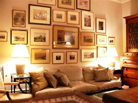 home interior items 30 best decorating ideas for your home