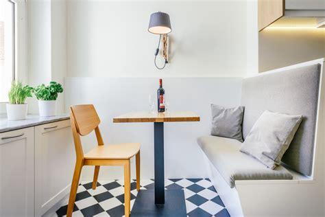 Küchenmöbel Und Ideen Für Das Interior Design Aequivalere