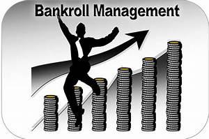 Wieviel Lumen Braucht Man : bankroll management wieviel geld man zum blackjack spielen braucht ~ Eleganceandgraceweddings.com Haus und Dekorationen