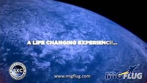 Xcor Lynx Suborbital Space Flight - YouTube
