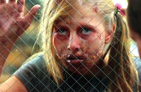 appli cuisine le trailer de cooties un d 39 horreur avec des enfants zombies