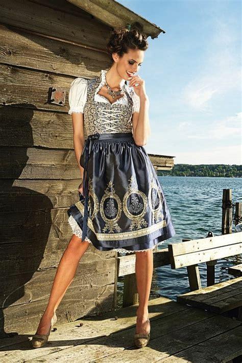 kleidung damen oktoberfest kleidung tradition und letzte trends archzine net