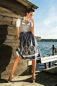 Oktoberfest Outfit Damen Selber Machen : oktoberfest kleidung tradition und letzte trends ~ Michelbontemps.com Haus und Dekorationen