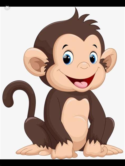 by april stephens king sam baby shower monkey drawing monkey monkey
