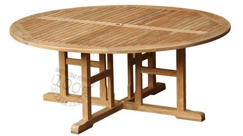 analysis teak outdoor furniture adelaide  garden furniture