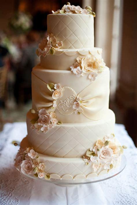 szuelinapi tortas kepek google kereses cakes