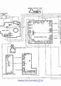 Canon E850 Schematics Service Manual Download  Schematics
