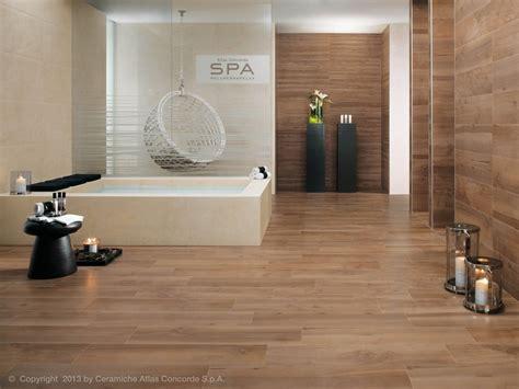 cork flooring johannesburg rivestimento in gres porcellanato effetto legno per interni etic rivestimento in gres