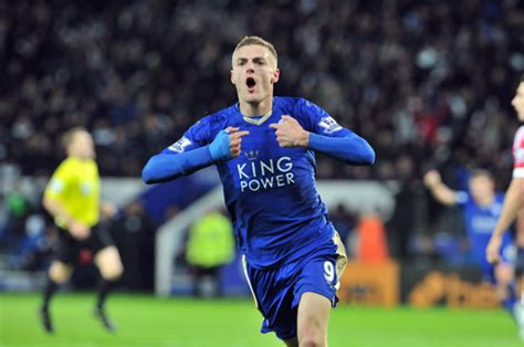 jamie vardy     play  injuries