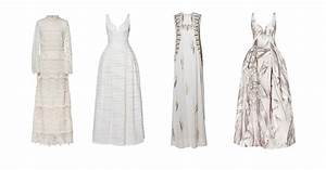 hm unveils sustainable and affordable wedding dress line With h m wedding dress
