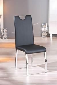 vente de chaises de salle a manger le monde de lea With salle À manger contemporaineavec ventes chaises salle manger