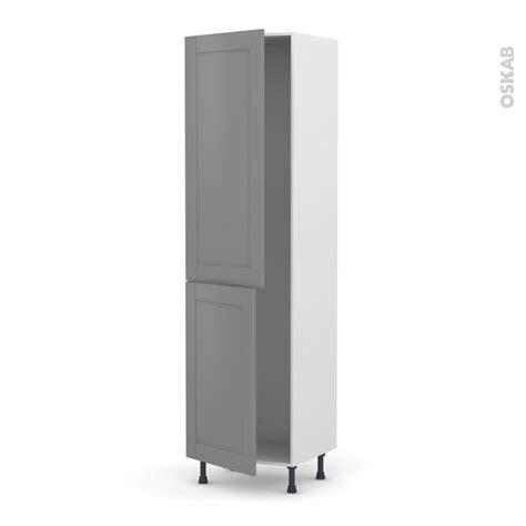 frigo de chambre frigo congelateur encastrable 2 portes avis r frig