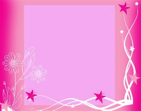 baby girl wallpaper background wallpapersafari